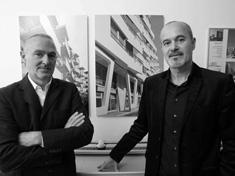 Blaich + Delugan Architekten